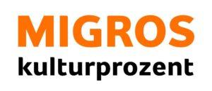 Migros_1000x432